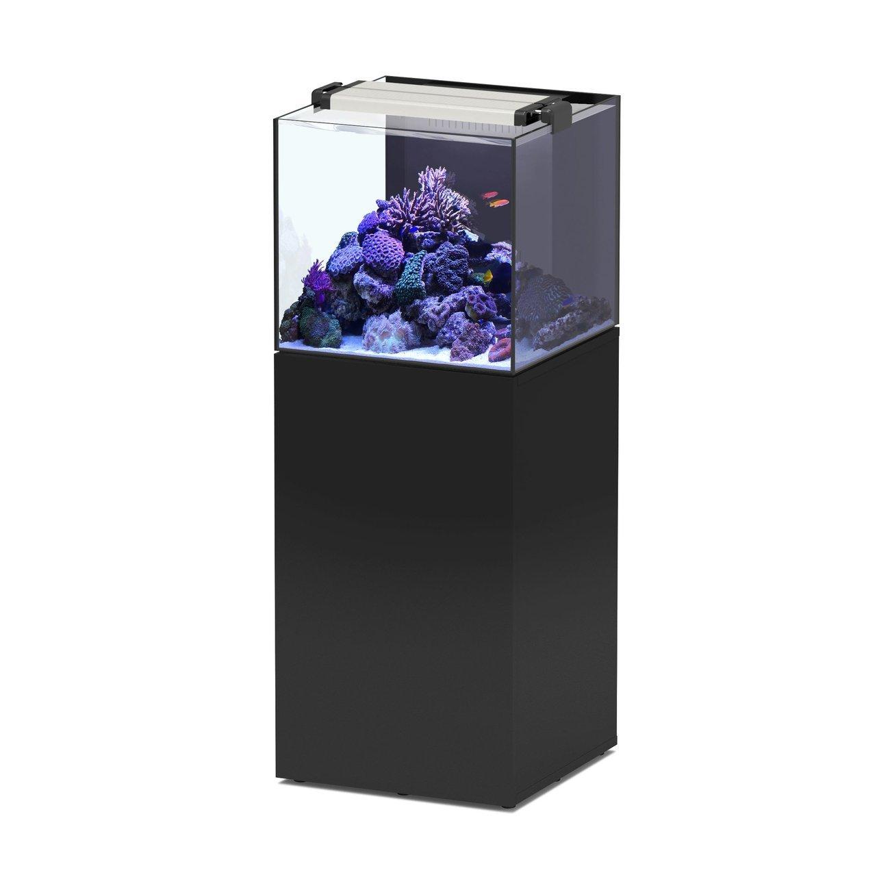 Aquatlantis AquaView 50 mit Unterschrank Bild 2