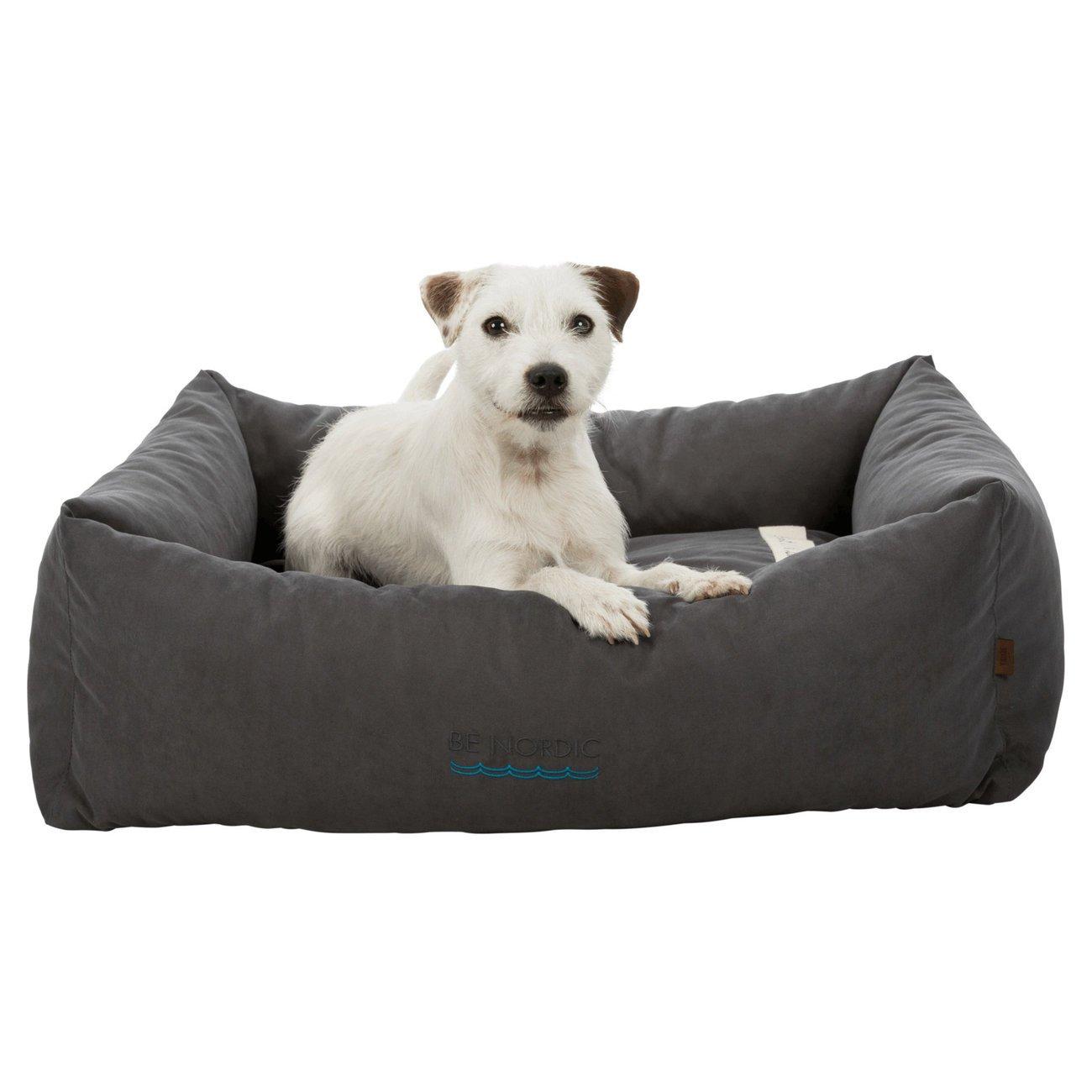BE NORDIC Hundebett Amrum Bild 5