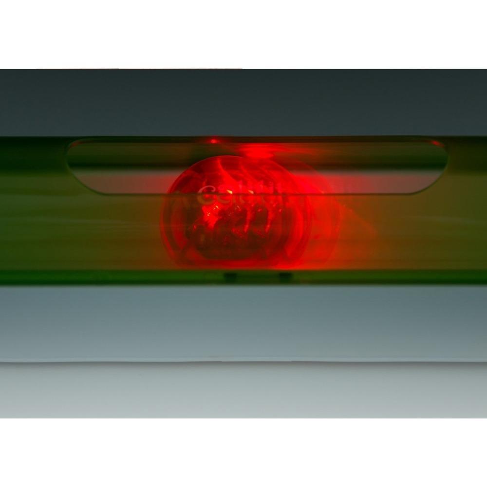 Catit 2.0 Senses Feuerball für Katzen Bild 2