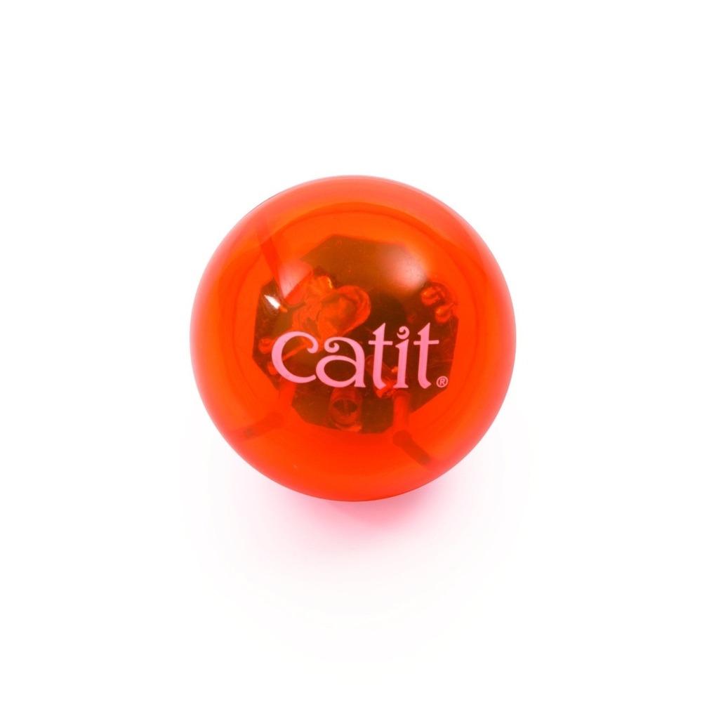 Catit 2.0 Senses Feuerball für Katzen Bild 3
