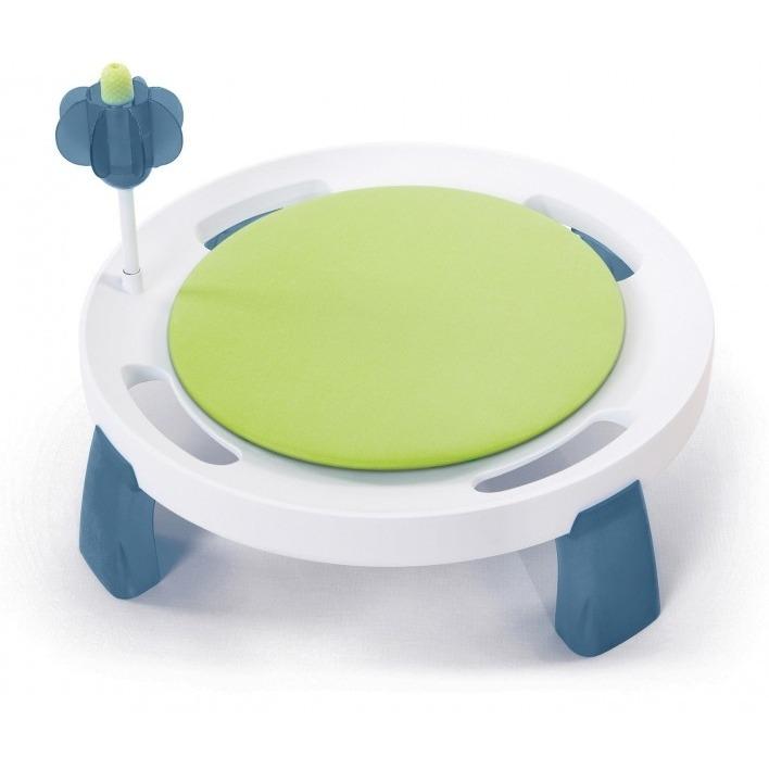Catit Design Senses erhöhtes Bett Comfort Zone Bild 2