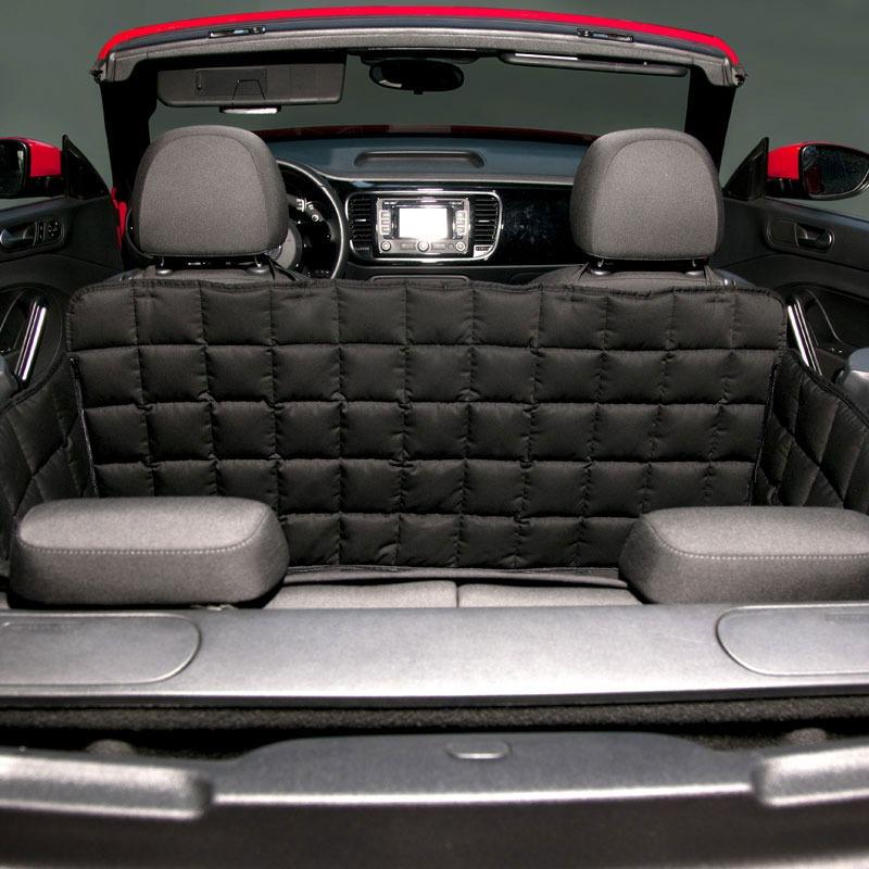 doctor bark 2 sitzer 2 t rer cabrio autodecke von doctor bark g nstig bestellen bei. Black Bedroom Furniture Sets. Home Design Ideas