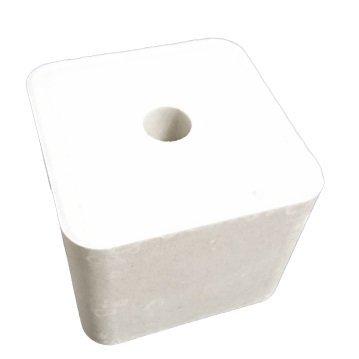 Eggersmann Mineral Leckstein Bild 2
