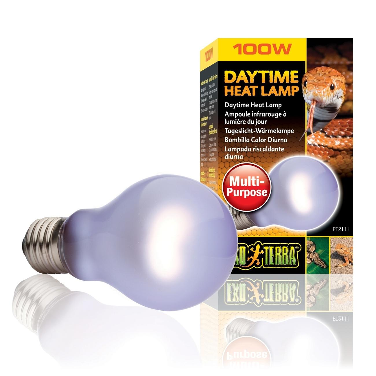 Exo Terra - Daytime Heat Lampe Bild 11
