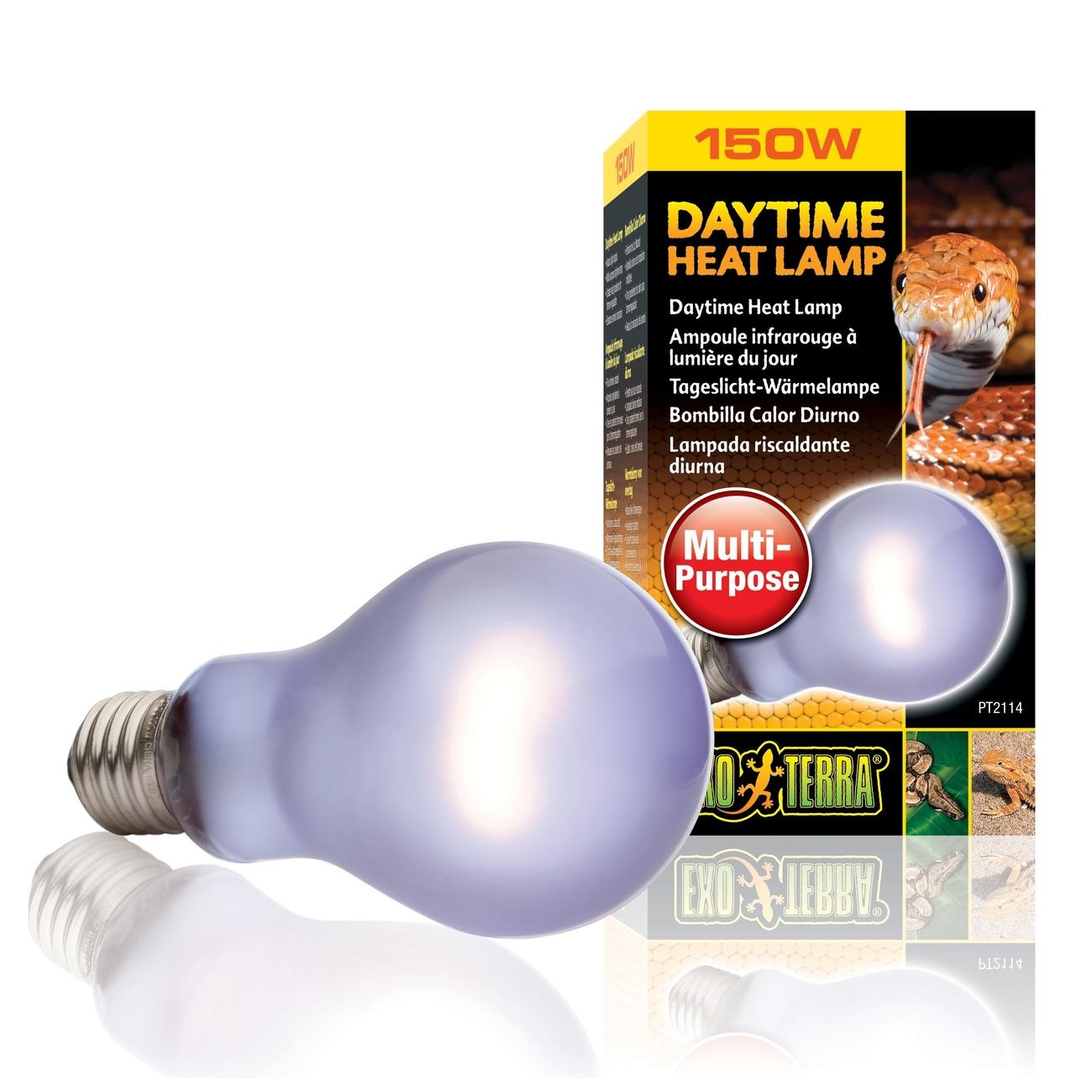 Exo Terra - Daytime Heat Lampe Bild 13