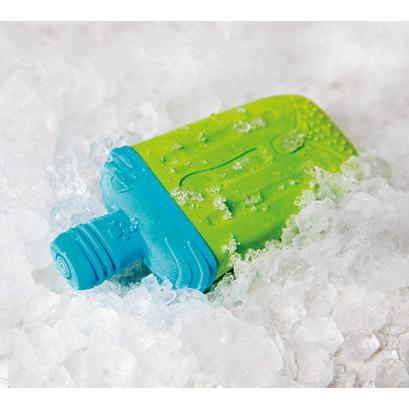 Fill-N-Freeze - das eiskalte Hundespielzeug Bild 2