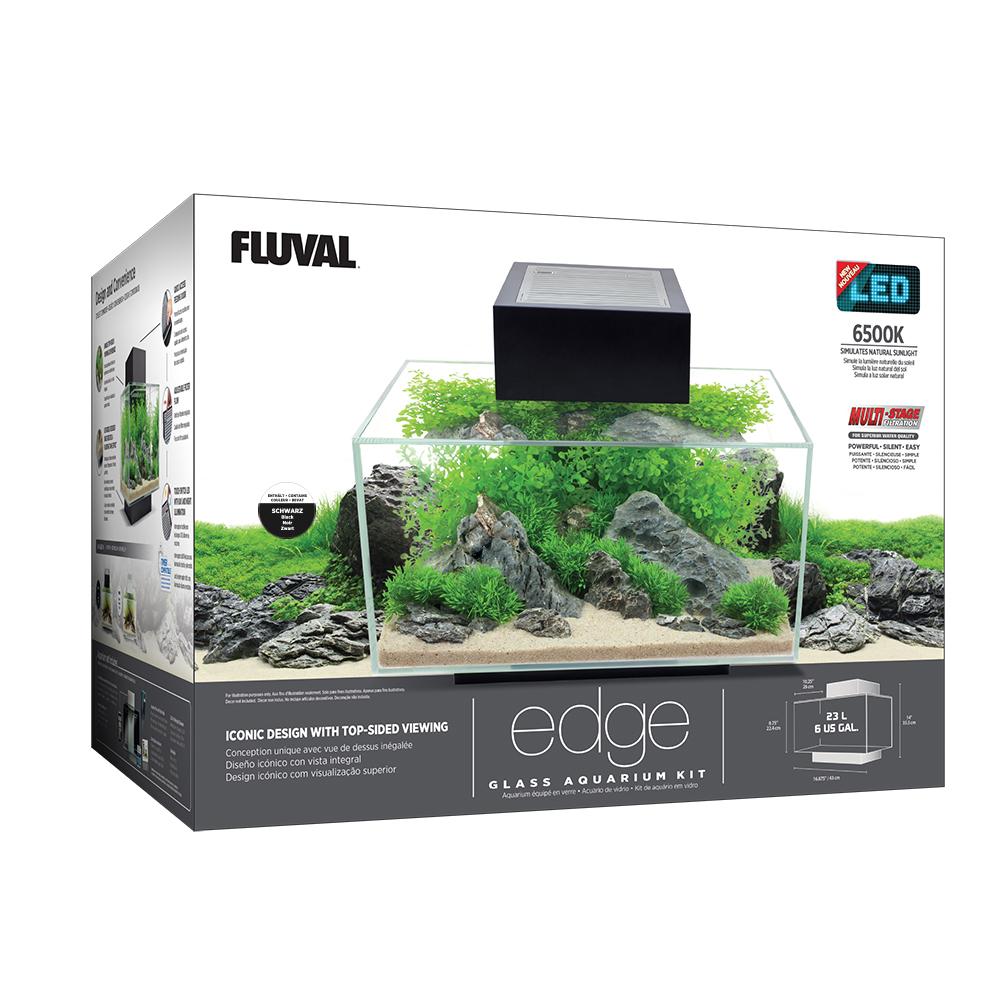 Fluval Edge 2.0 Bild 3