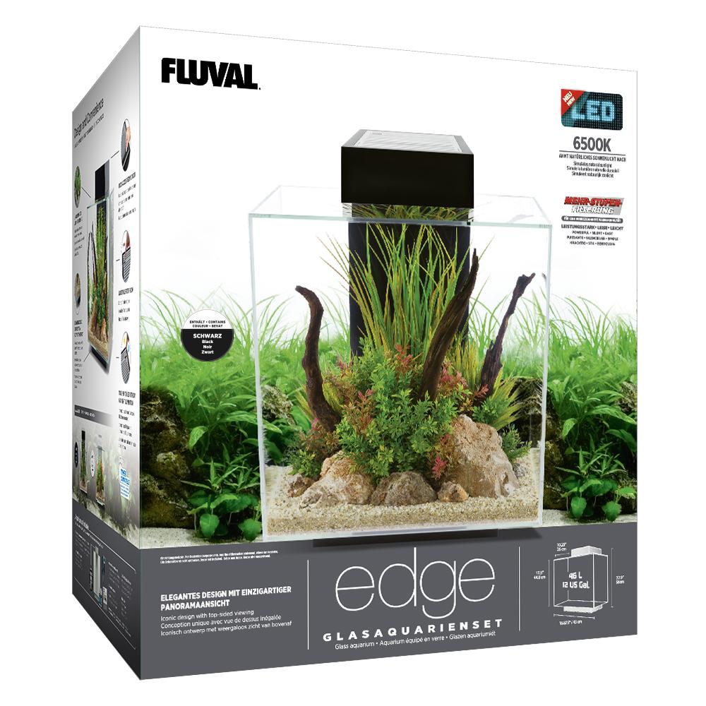 Fluval Edge 2.0 Bild 6