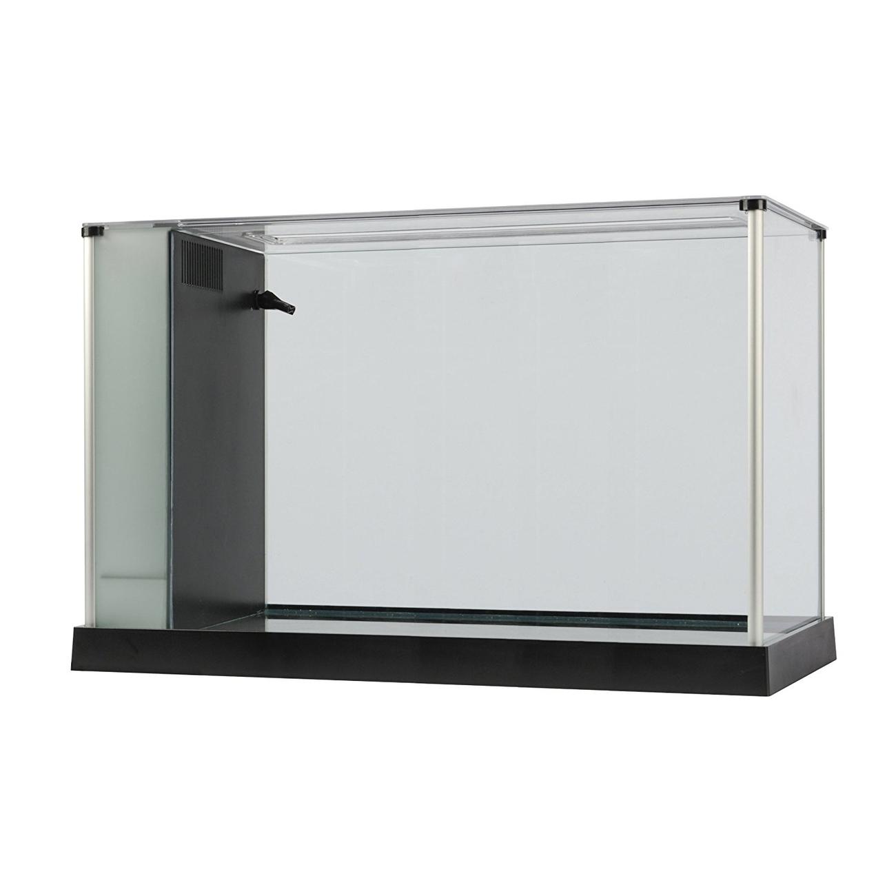 Fluval SPEC Süßwasser Aquarium Set Bild 8