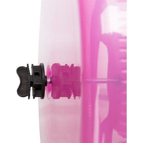 Hamsterrad aus Kunststoff Bild 15