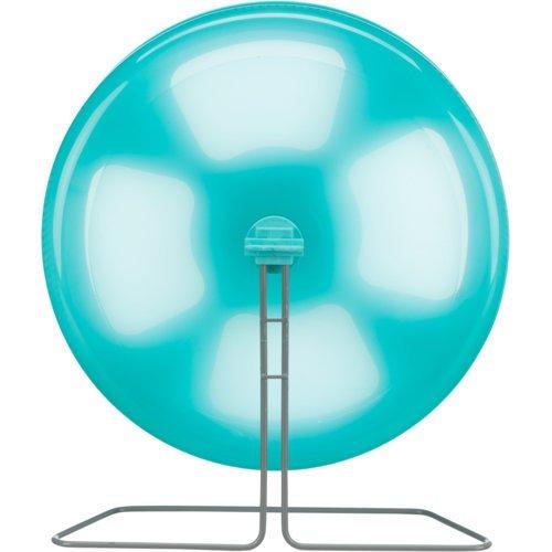 Hamsterrad aus Kunststoff Bild 20