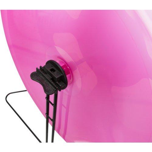 Hamsterrad aus Kunststoff Bild 21