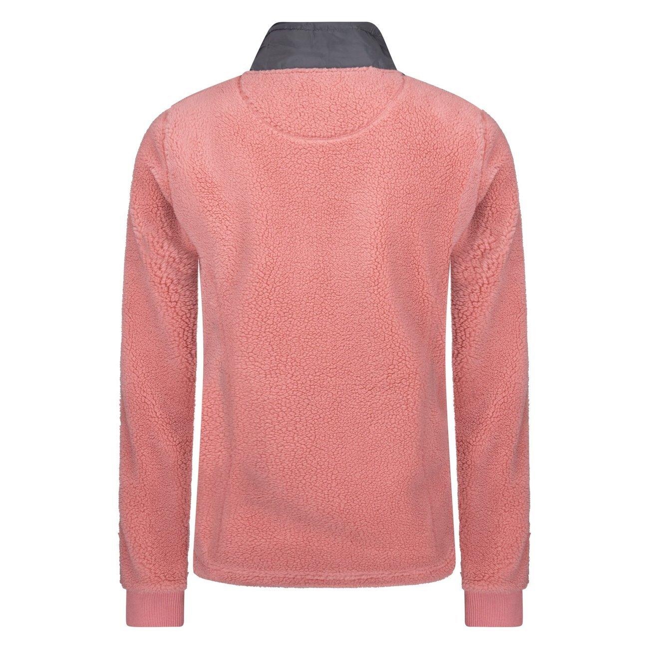 Sweater Bianca Bild 5