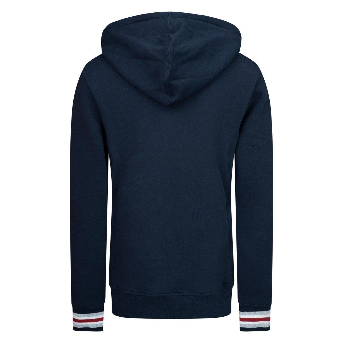 Sweater Breeze Bild 2
