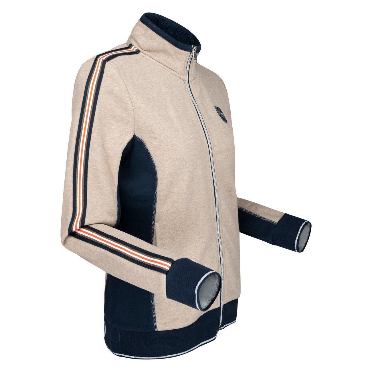 Sweater Dara Bild 2