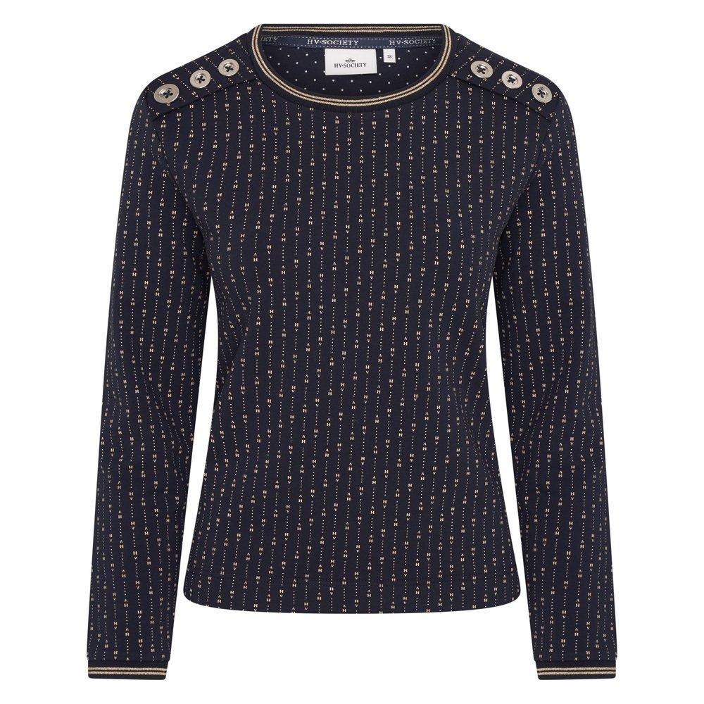 Sweater Coco Bild 2