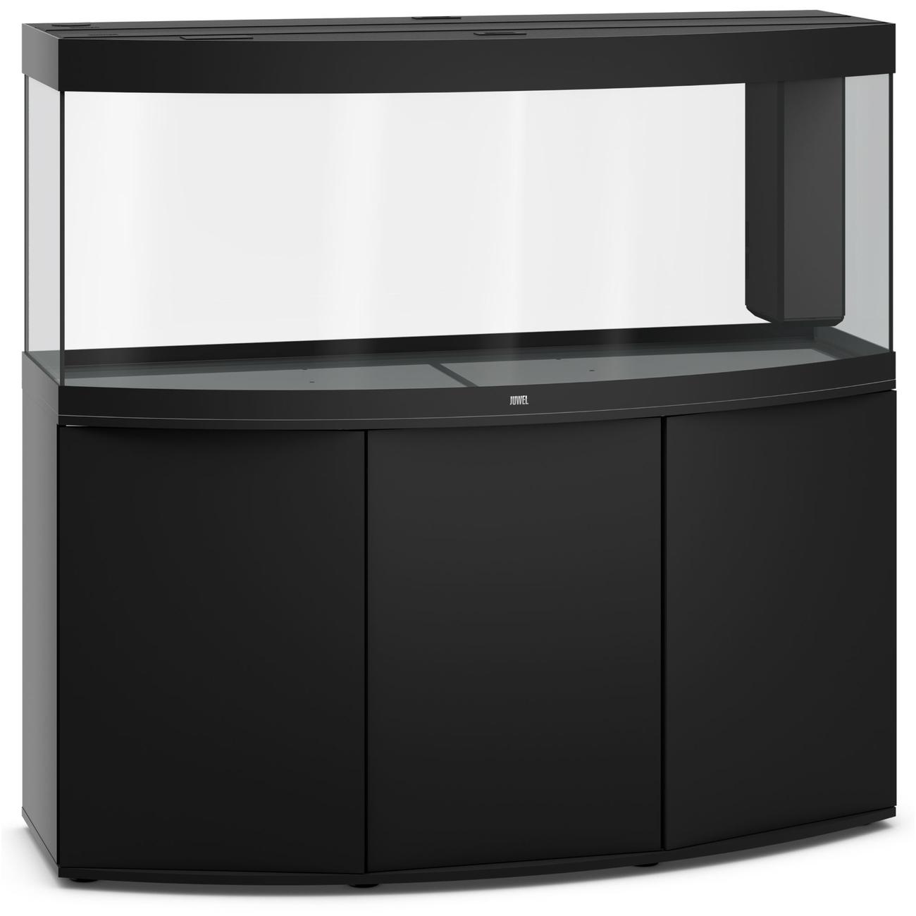 JUWEL Vision 450 LED Aquarium mit Unterschrank Bild 2