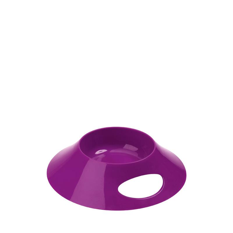 bowls spiel