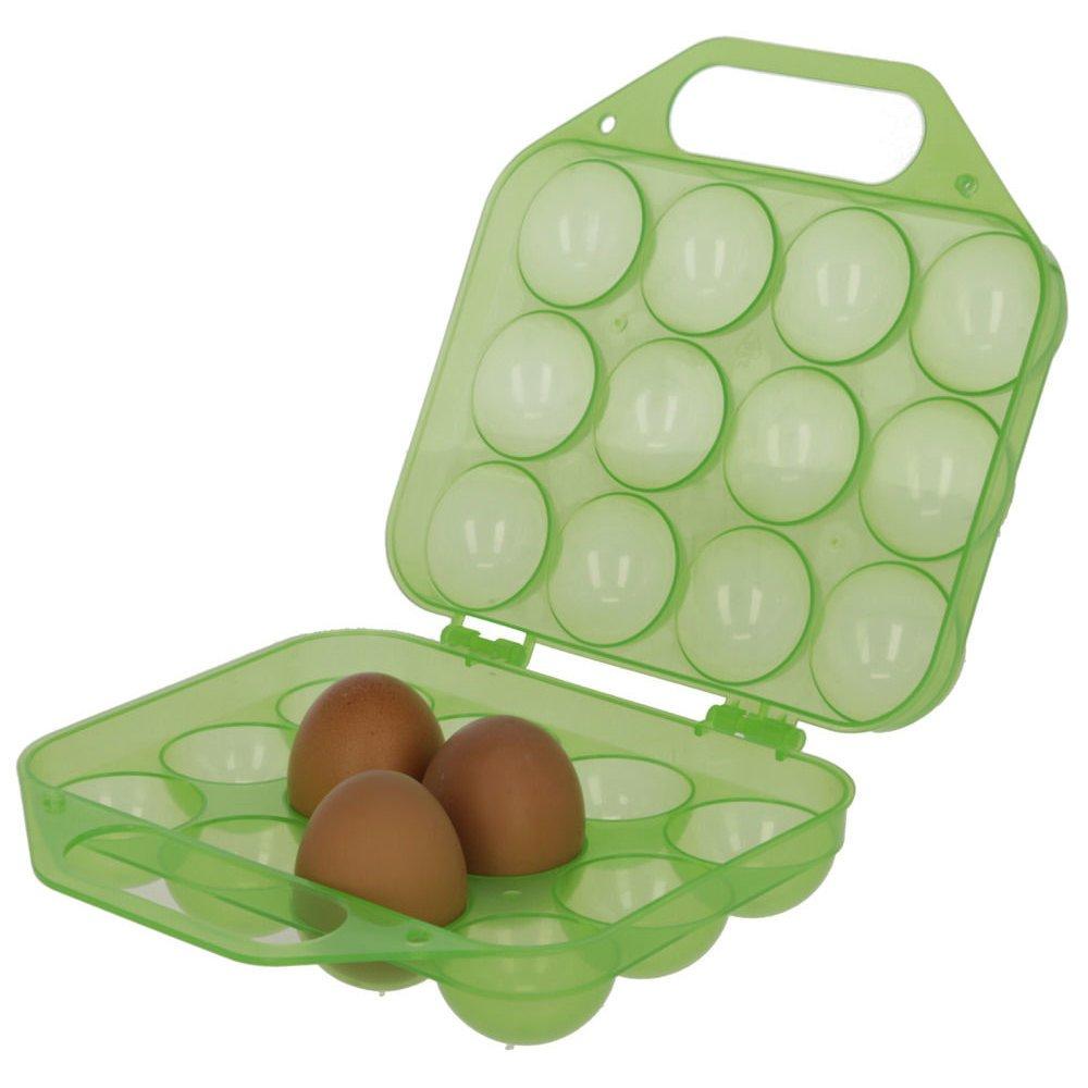 Eier Aufbewahrung Bild 3
