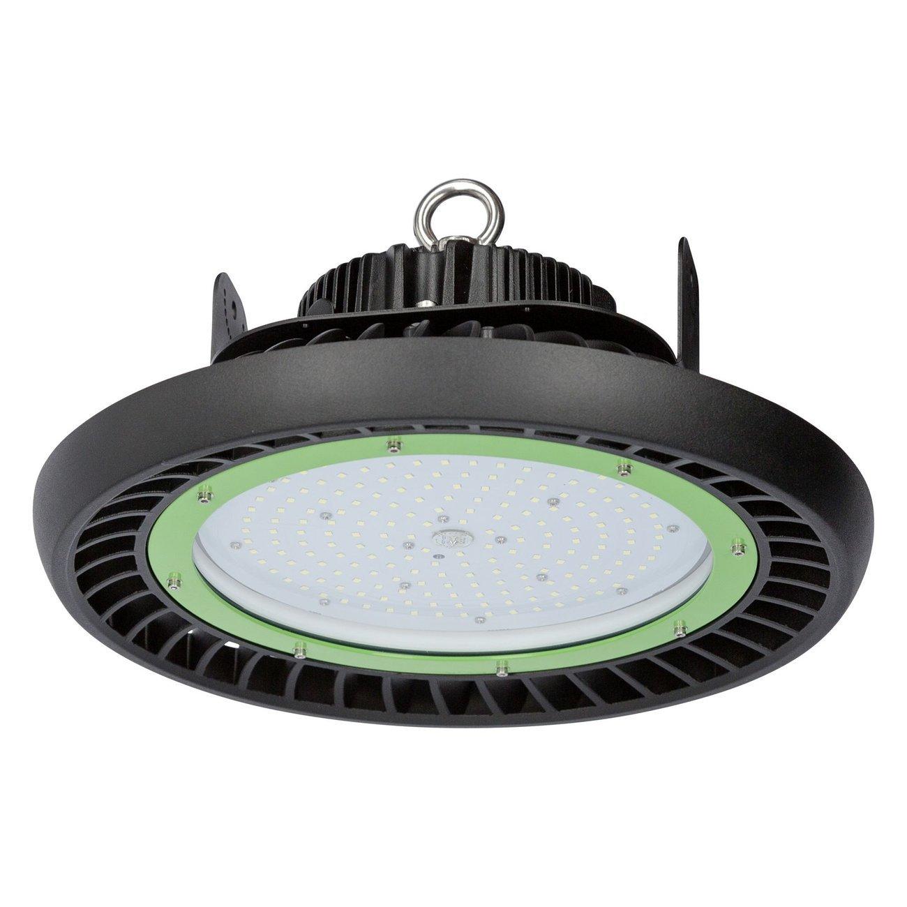 Kerbl LED Hallenstrahler Bild 7