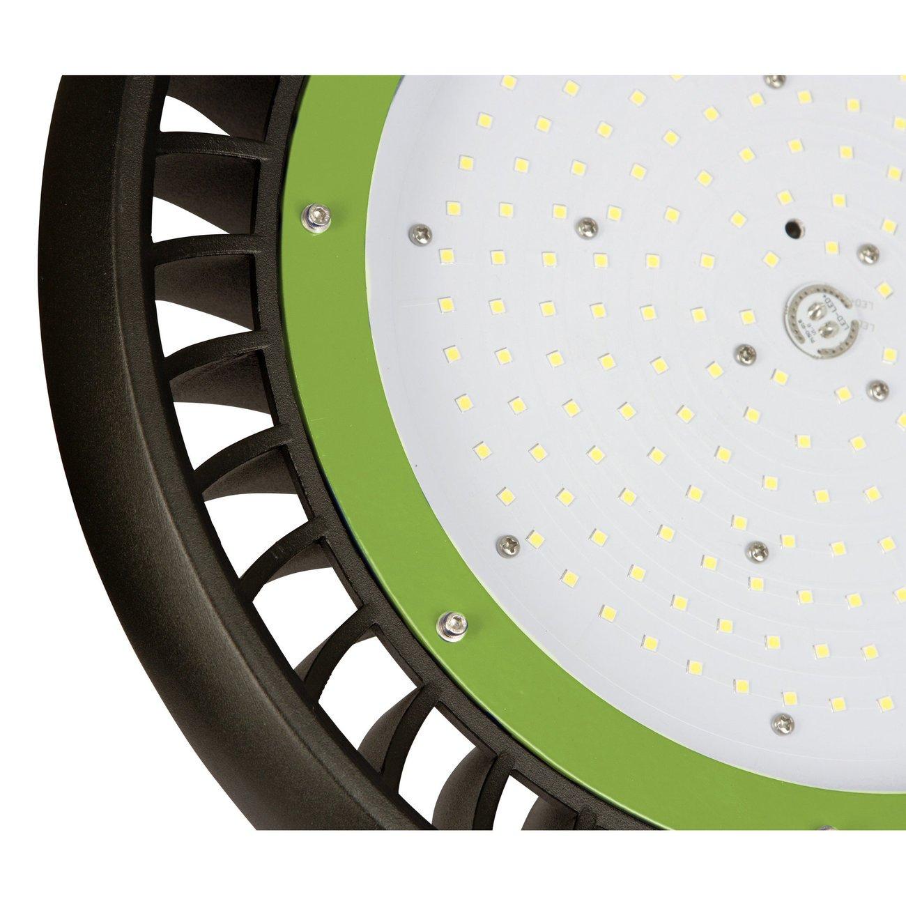 Kerbl LED Hallenstrahler Bild 8