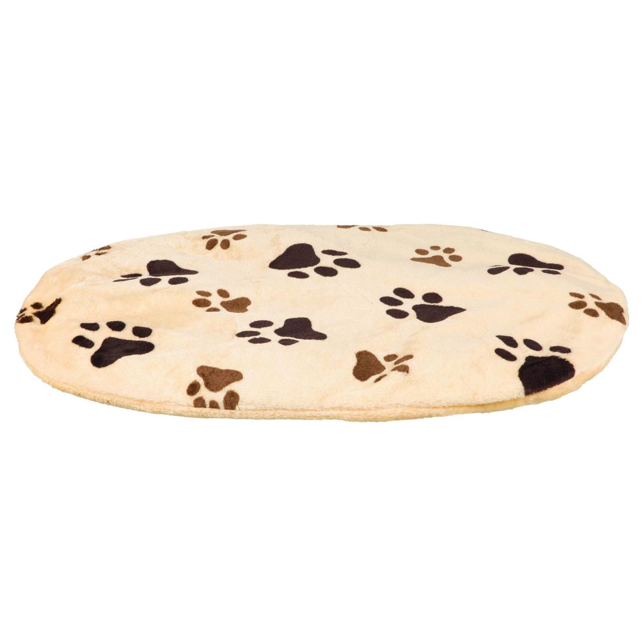 Kissen Joey für Hunde und Katzen Bild 3