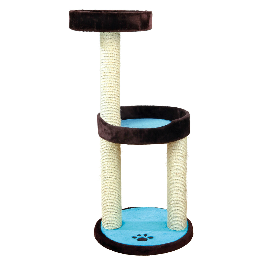 trixie lugo preisvergleich kratzbaum g nstig kaufen. Black Bedroom Furniture Sets. Home Design Ideas
