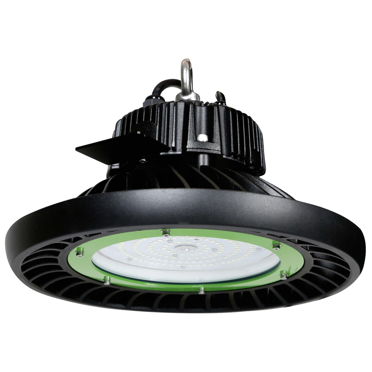 Kerbl LED Hallenstrahler Bild 4