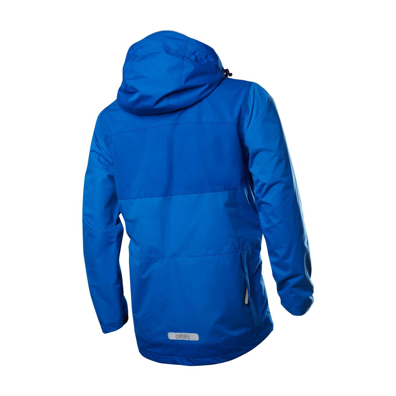 Owney Nova Jacket für Männer Bild 2