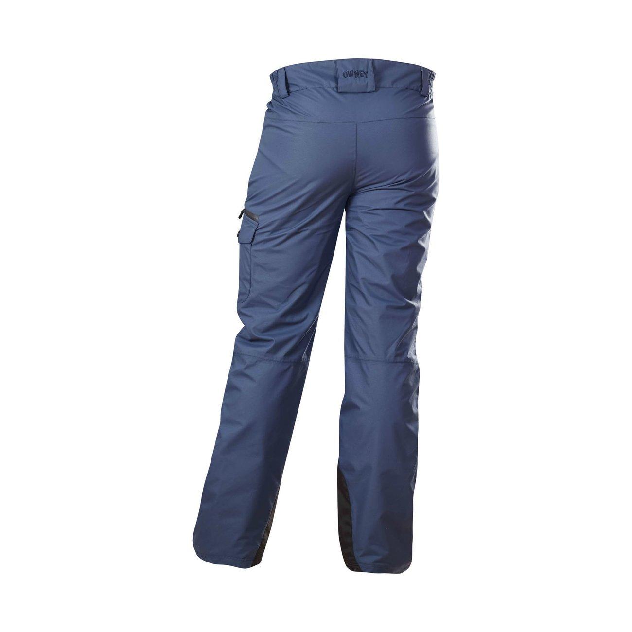 Owney Outdoor Herrenhose YUKON Pants Bild 2