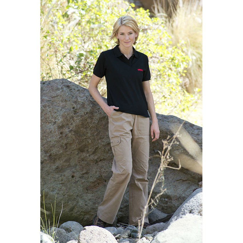 Owney Outdoor-Hose Maraq Pants für Damen Bild 4