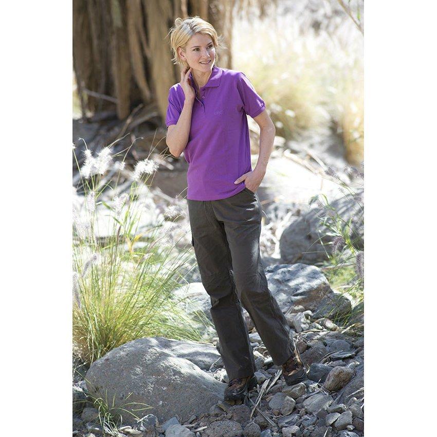 Owney Outdoor-Hose Maraq Pants für Damen Bild 5