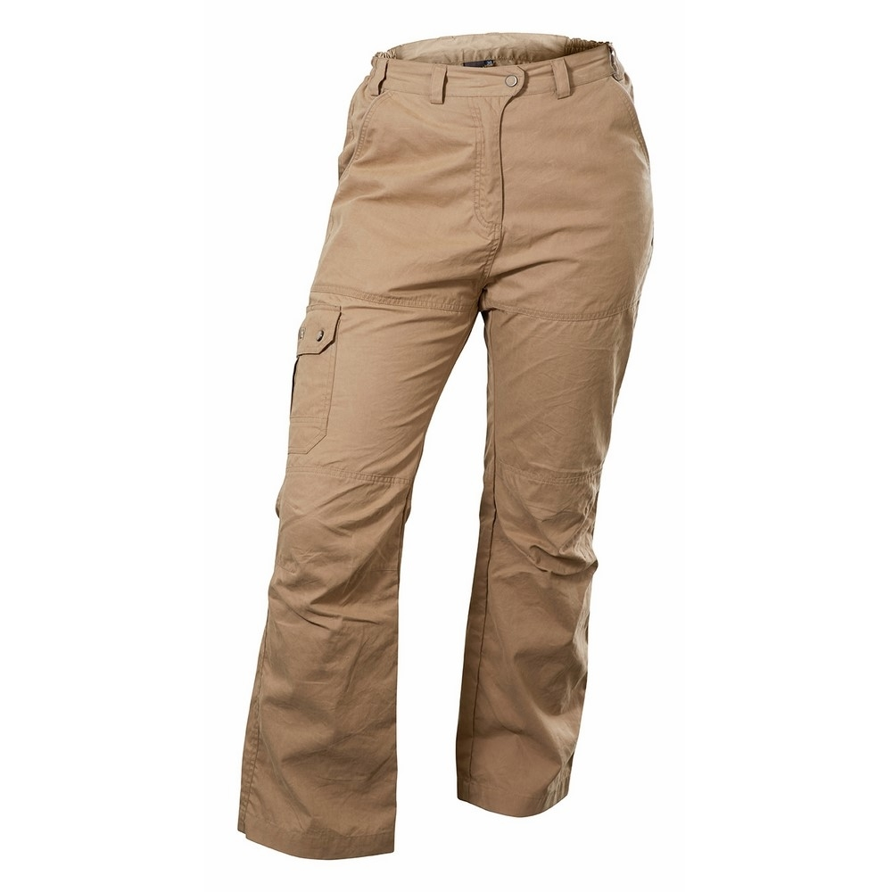 Owney Outdoor-Hose Maraq Pants für Damen Bild 2
