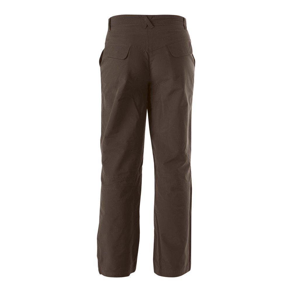 Owney Outdoor-Hose Nuna Pants für Damen Bild 2