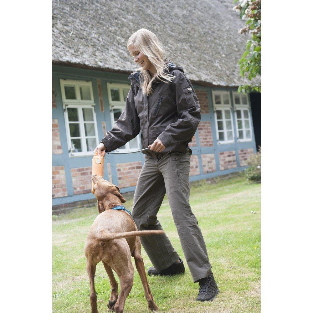 Owney Outdoor-Hose Nuna Pants für Damen Bild 3