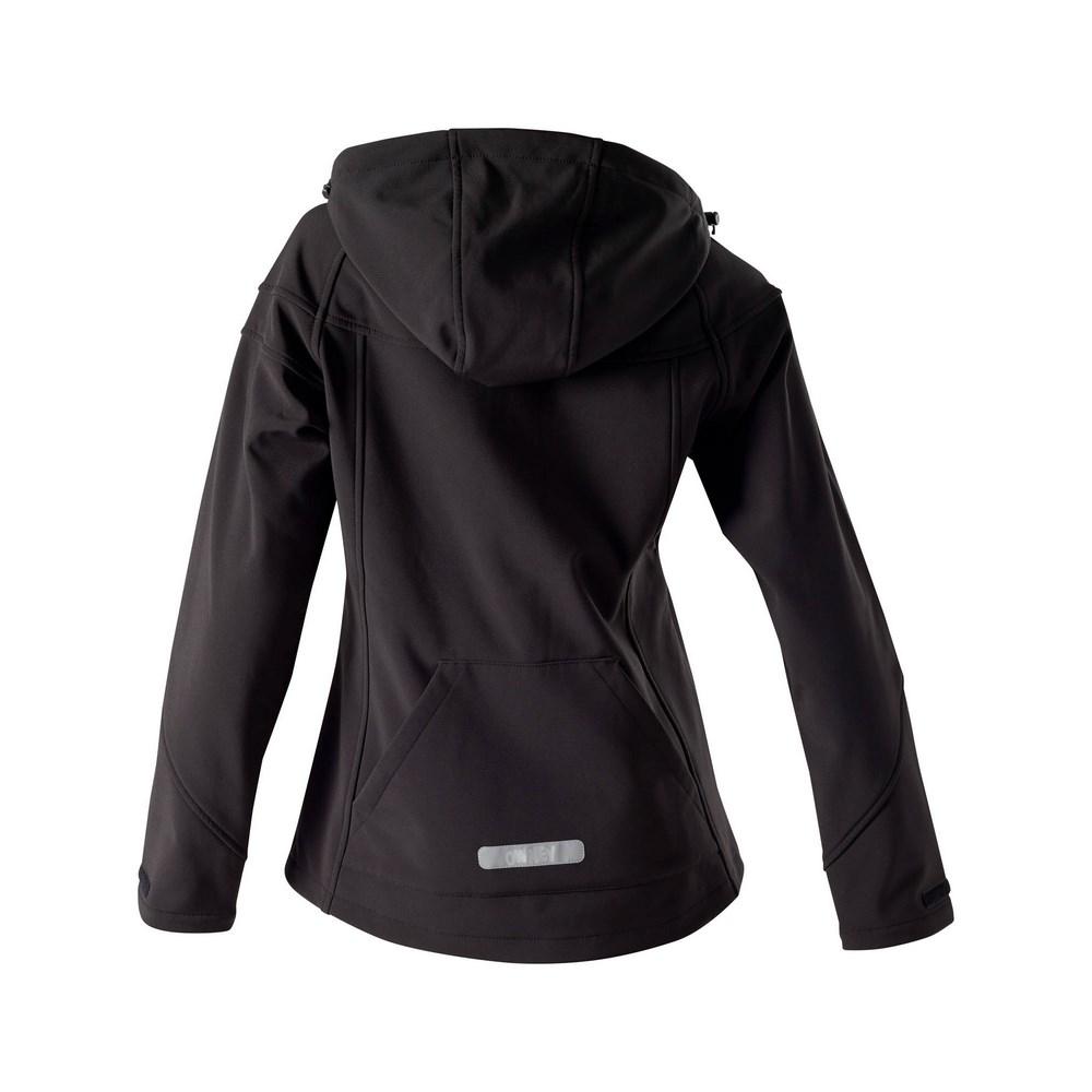 Owney  Softshell-Jacke für Damen Cerro Bild 2