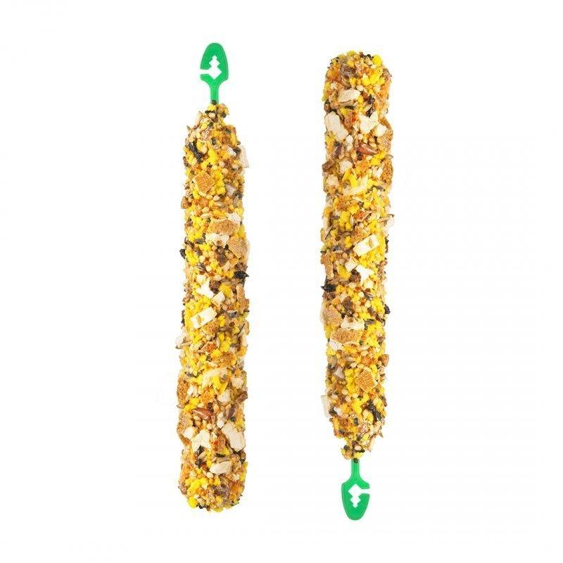 Puur Pauze Samensticks für Vögel Bild 4