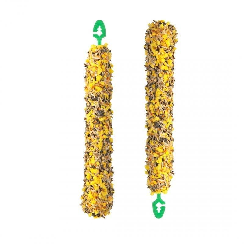Puur Pauze Samensticks für Vögel Bild 6
