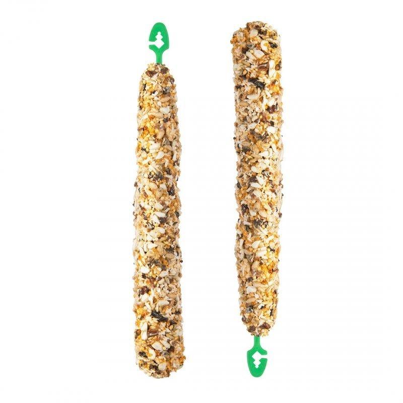 Puur Pauze Samensticks für Vögel Bild 8