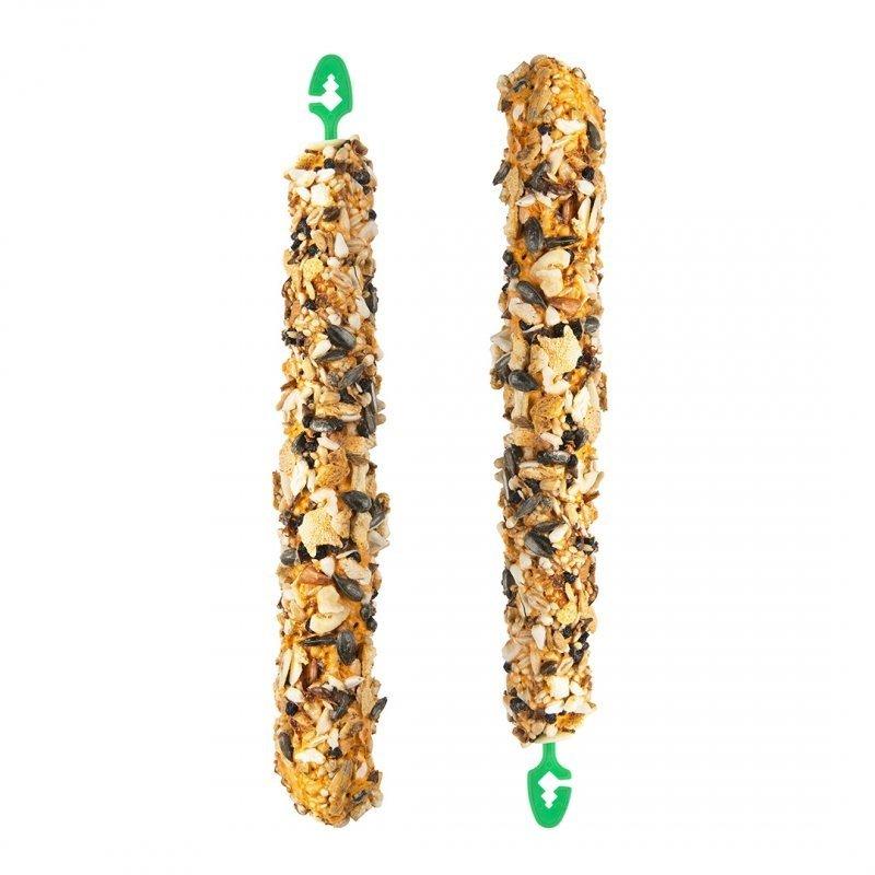 Puur Pauze Samensticks für Vögel Bild 10