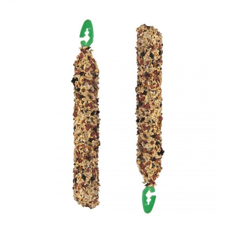 Puur Pauze Samensticks für Vögel Bild 12