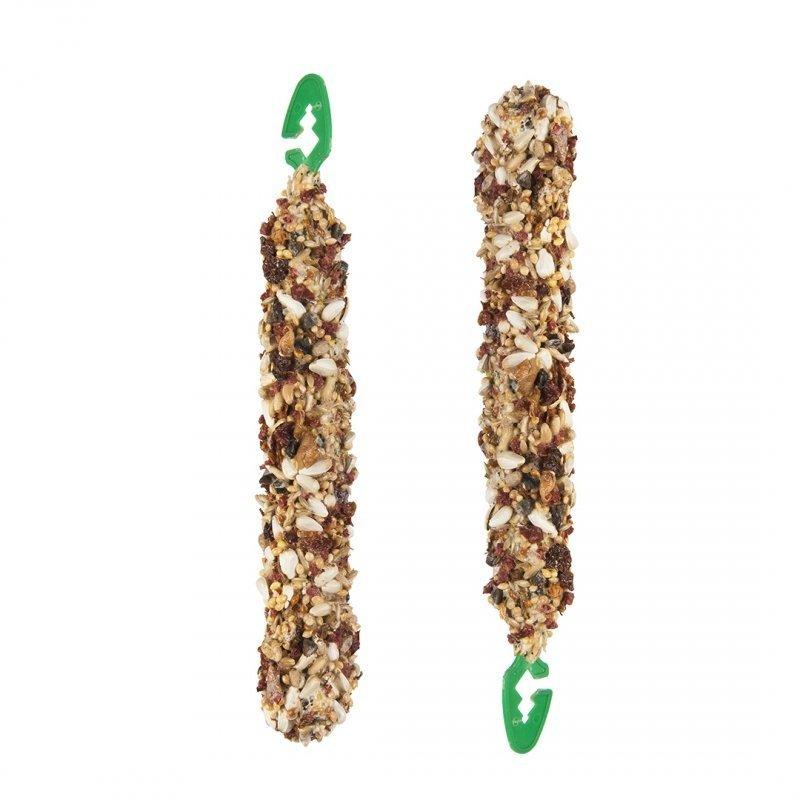 Puur Pauze Samensticks für Vögel Bild 14