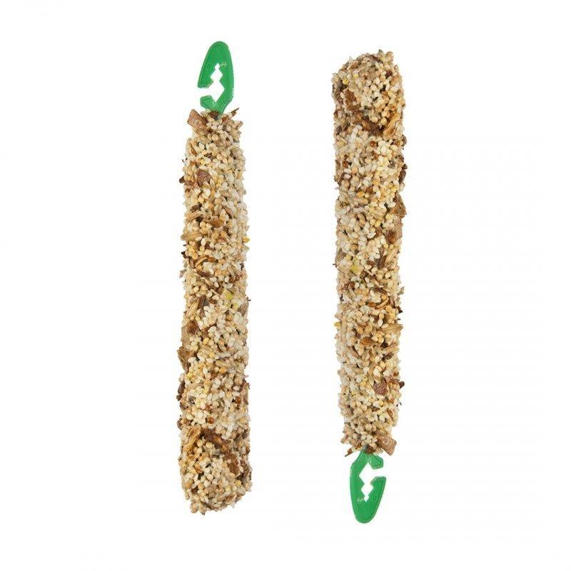 Puur Pauze Samensticks für Vögel Bild 16