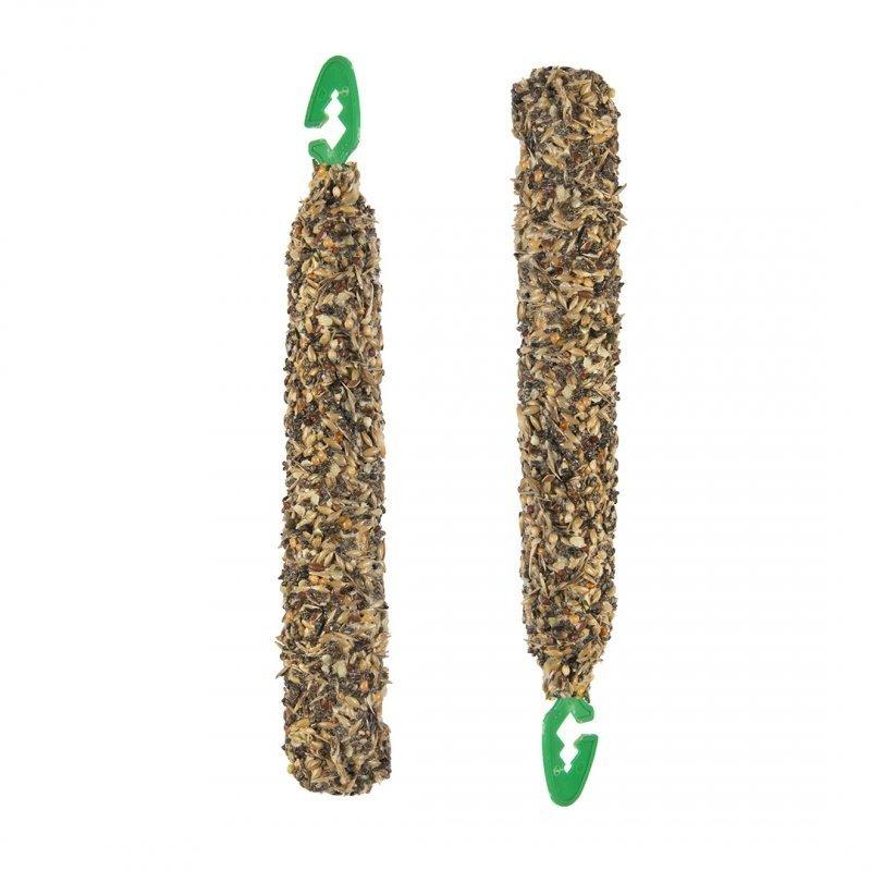 Puur Pauze Samensticks für Vögel Bild 22