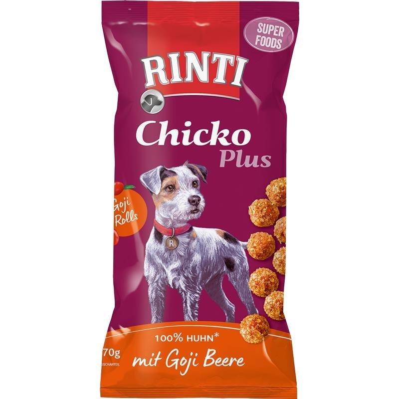 Rinti Chicko Plus Superfoods Bild 2