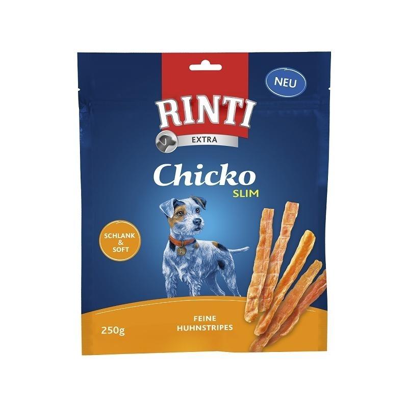 Rinti Extra Chicko Slim Vorratspack Bild 2
