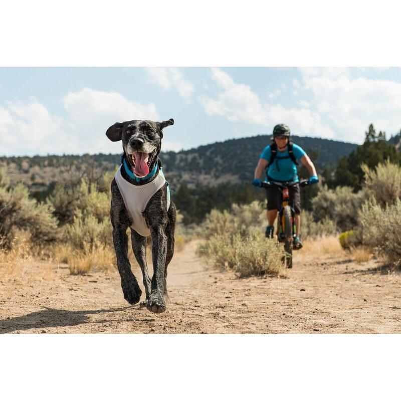 Ruffwear Jet Stream Kühlweste für Hunde Bild 3