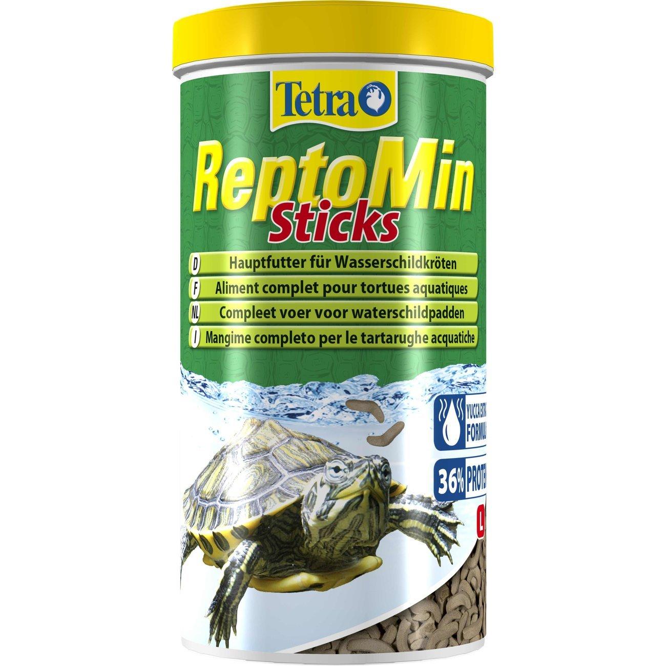 ReptoMin Bild 1