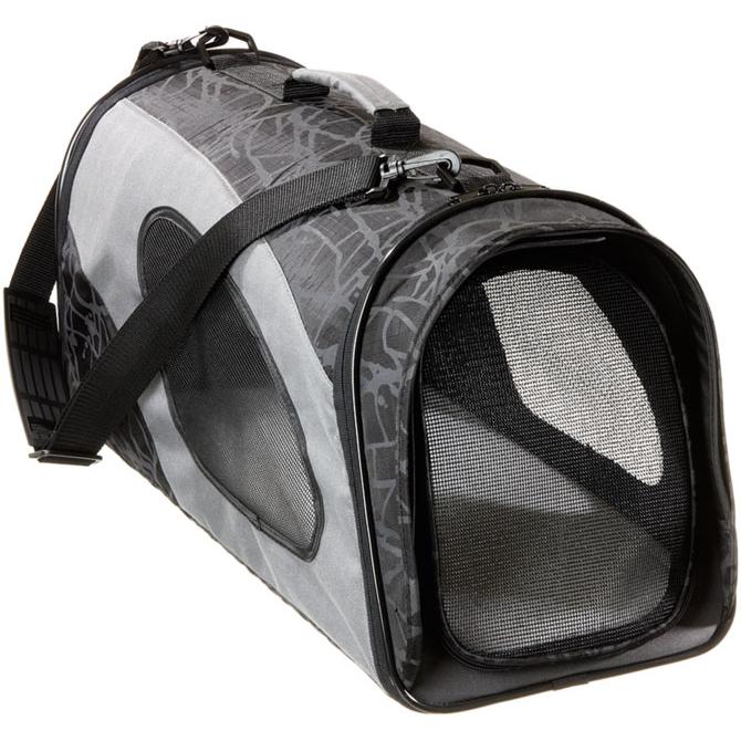 tragetasche smart carry bag f r katzen und kleine hunde. Black Bedroom Furniture Sets. Home Design Ideas