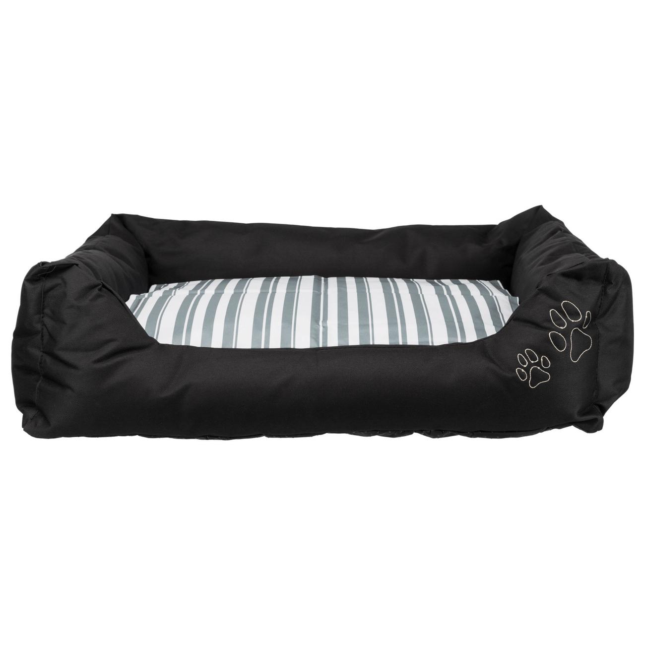TRIXIE Hunde Kühlmatte Stripes Bild 3